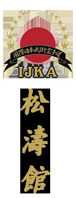 IJKA_1