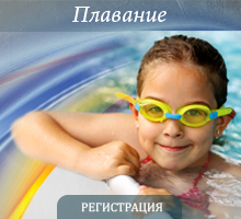 04_rus